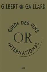 Guide international des vins