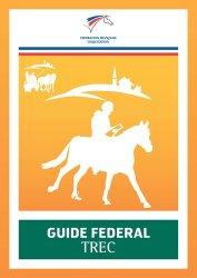 Souvent acheté avec Guide Fédéral Hunter, le Guide fédéral trec