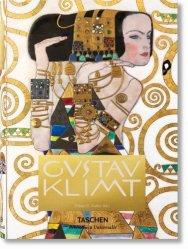 Dernières parutions dans Bibliotheca Universalis, Gustav Klimt. Dessins & peintures