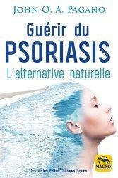Dernières parutions sur Dermatologie, Guérir du psoriasis