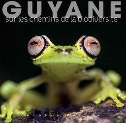 Dernières parutions sur Biodiversité - Ecosystèmes, Guyane
