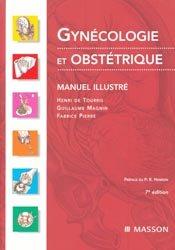 Souvent acheté avec 120 questions en gynécologie-obstétrique, le Gynécologie et obstétrique