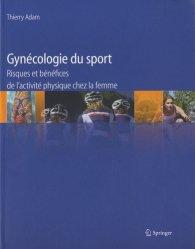 Souvent acheté avec Chirurgie coelioscopique en gynécologie, le Gynécologie du sport https://fr.calameo.com/read/000015856c4be971dc1b8