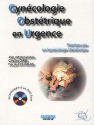 Souvent acheté avec Obstétrique, le Gynécologie Obstétrique en Urgence https://fr.calameo.com/read/005884018512581343cc0