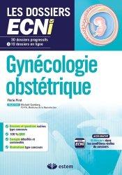 Dernières parutions dans , Gynécologie obstétrique