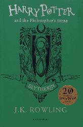 Souvent acheté avec Harry Potter and the Chamber of Secrets, le Harry Potter and the Philosopher's Stone