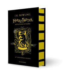 Dernières parutions dans Harry Potter, Harry Potter and The Prisonnier of Azkaban PB