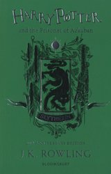 Dernières parutions dans Harry Potter, Harry Potter and the Prisoner of Azkaban PB