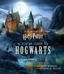 Souvent acheté avec Harry Potter and the Chamber of Secrets: Illustrated Edition, le Harry Potter: A Pop-Up Guide to Hogwarts