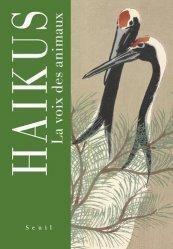 Dernières parutions sur Dessiner, peindre, photographier la nature, Haikus