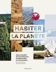 Dernières parutions sur Architecture du paysage, Habiter la planète