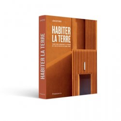 Nouvelle édition Habiter la terre