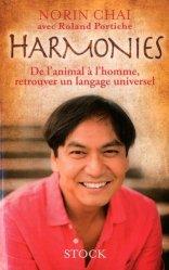 Dernières parutions dans Essais - Documents, Harmonies