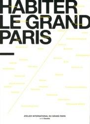 Dernières parutions sur Logement, Habiter le Grand Paris
