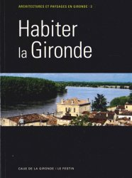 Souvent acheté avec Le pin maritime, le Habiter la Gironde