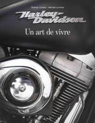 Dernières parutions sur Moto, Harley
