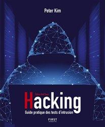 Dernières parutions sur Internet, culture et société, Hacking