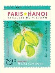 Dernières parutions sur Cuisine asiatique, Hanoï. Les recettes culte