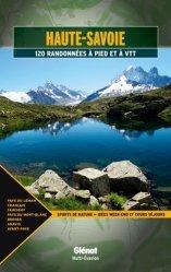 Dernières parutions dans Multi-évasion, Haute-Savoie