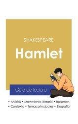 Dernières parutions sur Livres en italien, Hamlet de shakespeare