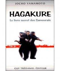 Dernières parutions sur Connaissance et affirmation de soi, Hagakure