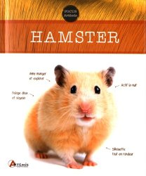 Dernières parutions dans Focus, Hamster