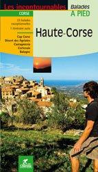 Souvent acheté avec Vacances actives en famille Corse, le Haute-Corse