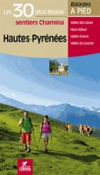 Dernières parutions dans Les plus beaux sentiers Chamina, Hautes-Pyrénées. Les 30 plus beaux sentiers à pied majbook ème édition, majbook 1ère édition, livre ecn major, livre ecn, fiche ecn