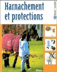 Dernières parutions dans cheval & cavalier, Harnachement et protections