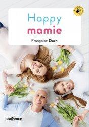 Dernières parutions sur Bibliothèque familiale, Happy mamie