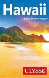 Dernières parutions sur Guides USA divers, Hawaii. 8e édition
