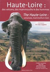 Souvent acheté avec Identifier les Reptiles de France métropolitaine, le Haute-Loire : des volcans, des mammouths & des hommes
