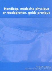 Souvent acheté avec Guide pratique du diabète, le Handicap, médecine physique et réadaptation, guide pratique