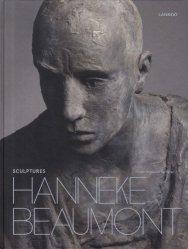 Dernières parutions sur Poterie - Sculpture, Hanneke Beaumont : sculptures