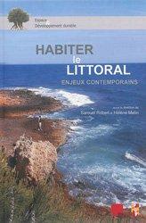Dernières parutions sur Littoraux, Habiter le littoral