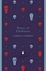 Dernières parutions dans The Penguin English Library, Heart of Darkness