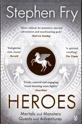 Dernières parutions sur Essais, Heroes