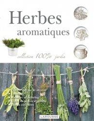 Souvent acheté avec Français 1e Bac pro 3 ans, le Herbes aromatiques