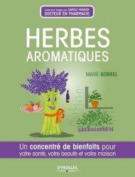 Dernières parutions dans Concentré de bienfaits !, Herbes aromatiques
