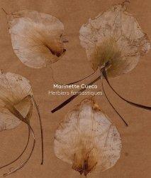 Dernières parutions sur Illustration, Herbiers fantastiques