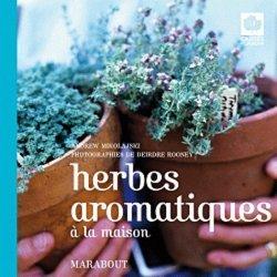 Souvent acheté avec Plantes de terre de bruyère, le Herbes aromatiques à la maison