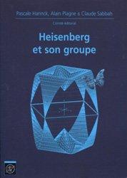 Dernières parutions sur Quantique, Heisenberg