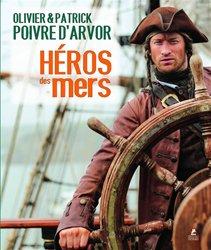 Dernières parutions sur Courses - Navigateurs, Héros des mers