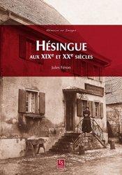 Dernières parutions dans Mémoire en Images, Hésingue