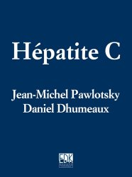 Dernières parutions sur Hépatologie, Hépatite C