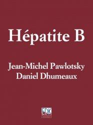 Dernières parutions sur Hépatologie, Hépatite B