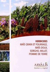 Souvent acheté avec Accidents et maladies du trayon, le Herbicides