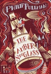 Dernières parutions sur Science-fiction et fantasy, His Dark Materials: The Amber Spy Glass(Gift Edition)