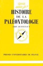 Souvent acheté avec Minéralogie, le Histoire de la paléontologie