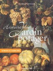 Souvent acheté avec Histoire de la botanique, le Histoire du jardin potager